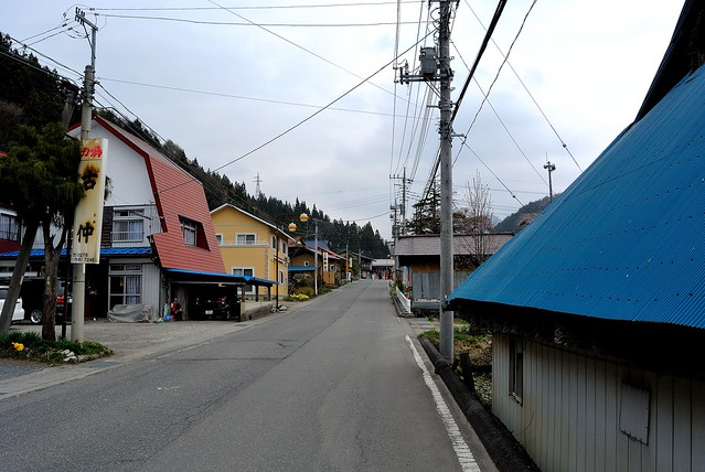 oze_japan_144_46