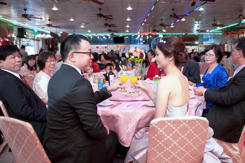 婚禮攝影,婚禮紀錄,婚攝,海邊海產餐廳,-65