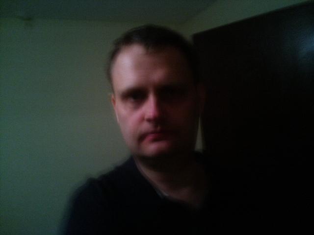 PIC_9678
