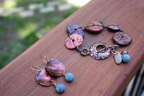 beadsoup.loveletters
