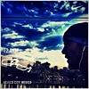 #nikeplus #run #running #runforlife #runpothead #runeveryday #runmarcelrun #fit #fitness #fitpothead #progress #challenge #mexicocity #35ken7dias #nike #justdoit by marc_mfl