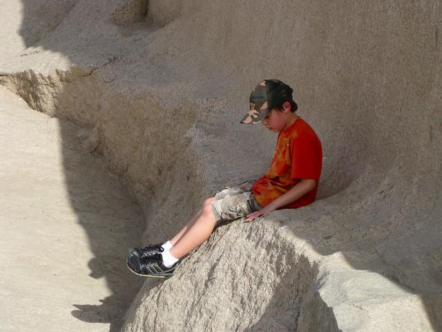 IMG_1663PMR Northern Quarry, Aswan