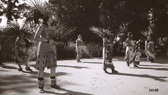 Fuji Tiara Life Before Columbus 4