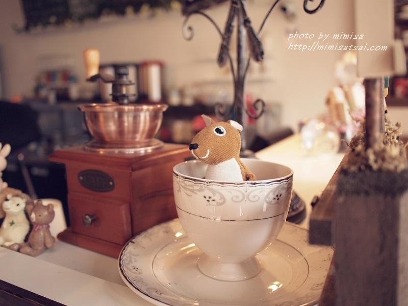 竹北 小松鼠咖啡 (8)