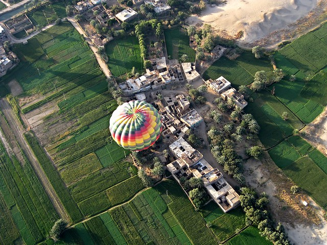 IMG_1885PMR Balloon Ride Valley of the Kings