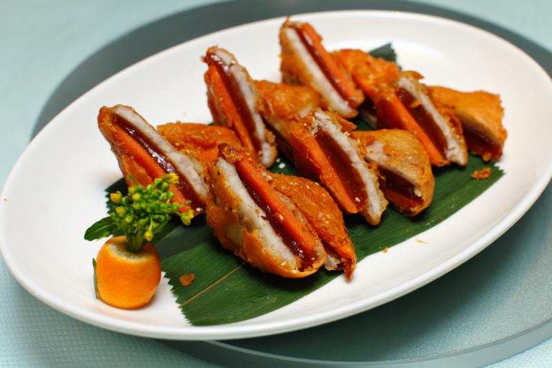 Yuk-Sou-Hin-Fried-Nian-Gao