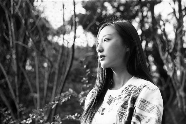 2014-FILM-DEC.FUXING-1-2