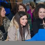 Επίσκεψη Υπουργού Παιδείας και Πολιτισμού στα γραφεία του ΟΝΕΚ