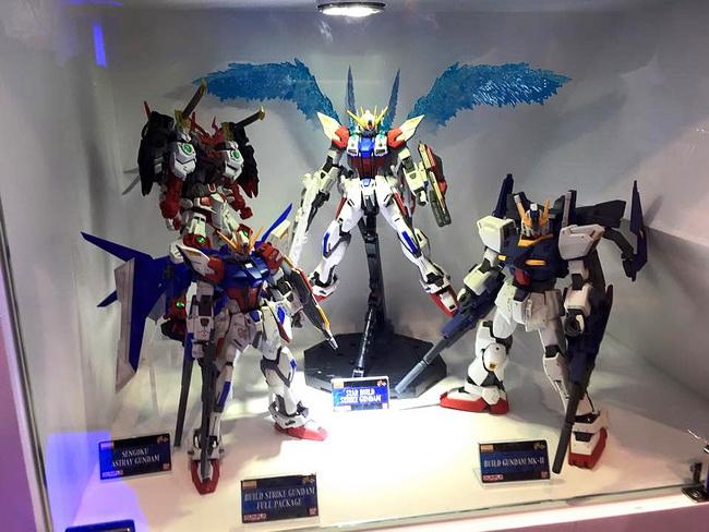 C3X-HK-2014-022