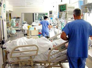 tirocini sanità regione puglia