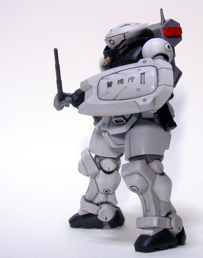 japan_police_droid01