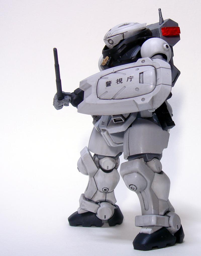 japan_police_droid01