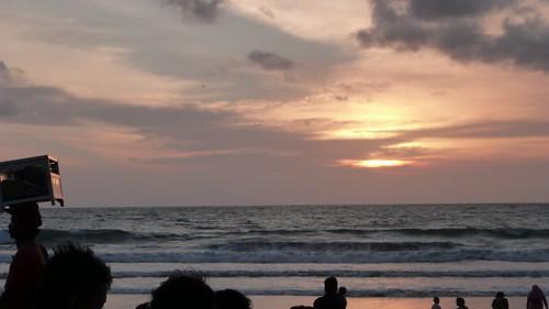 Bali-4-022