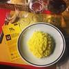 Tutti i colori del giallo @cucinanoir #libri #food