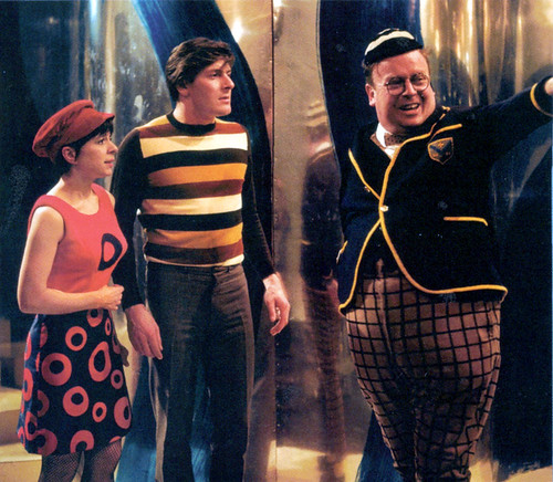 the-celestial-toymaker-companions-and-cyril1