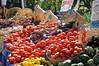 Oregon Small Farms Conference