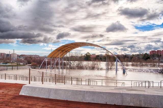 Crecica Ebro Enero 2015-38