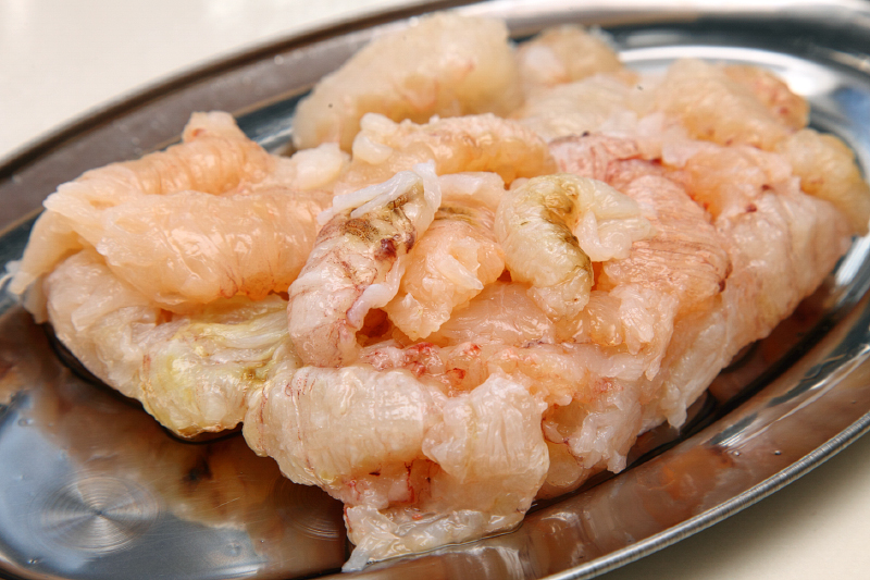 Slipper-Lobster-Tail-Meat