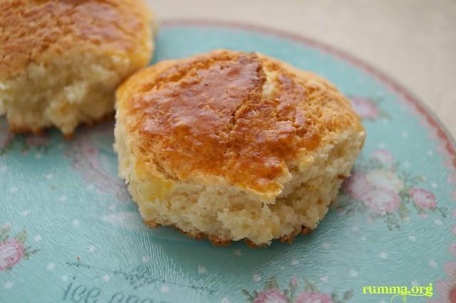 şam kurabiyesi tarifi