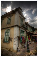 Thailand: Street
