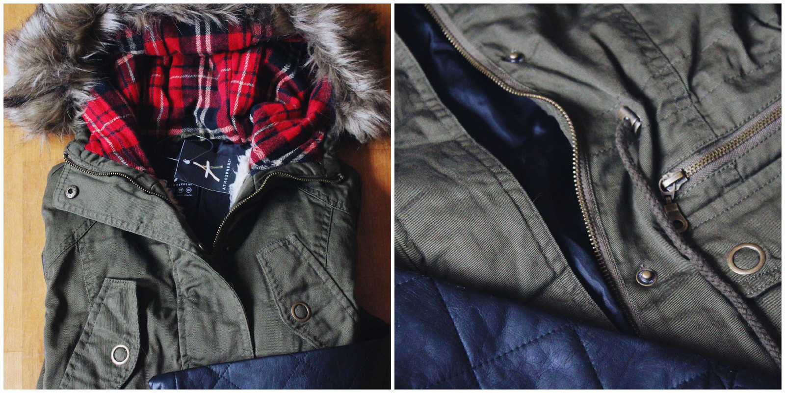 parka-jacket-with-tartan-pattern