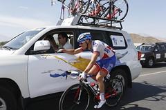 Tour d'Oman 2015 - étape 4