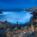 Sutro Baths Panorama by ec808x