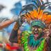 DINAGYANG FESTIVAL 2015 by rnbanias