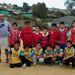 2015 Esc de Futbol - Complejo forestal