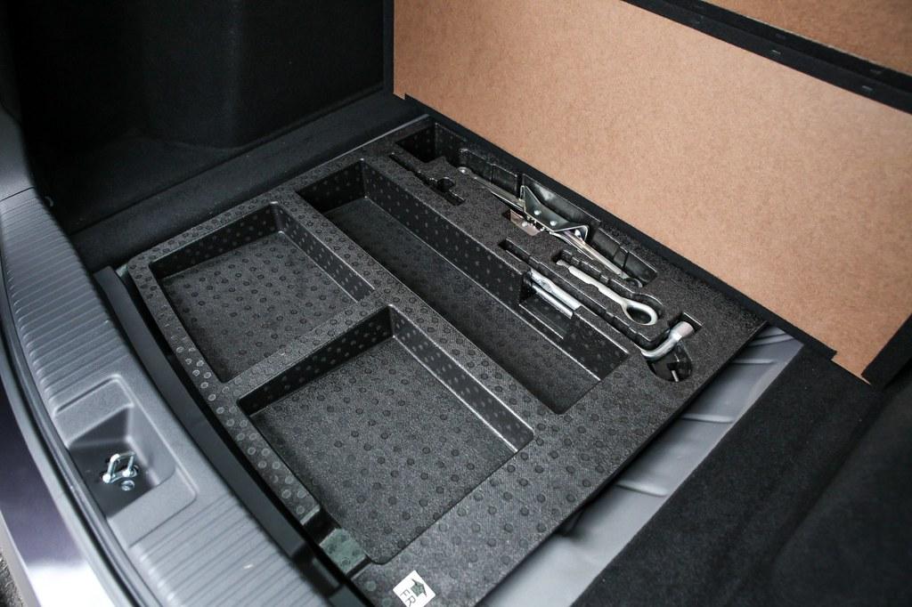 Honda HRV test drive - malaysia-001