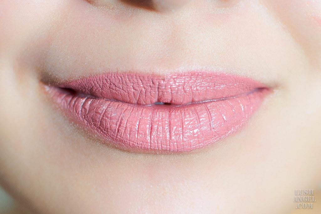 liz-uy-style-icon-lipstick