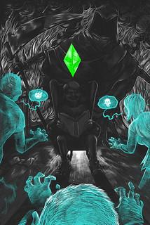 Sims_Andrew-Belanger