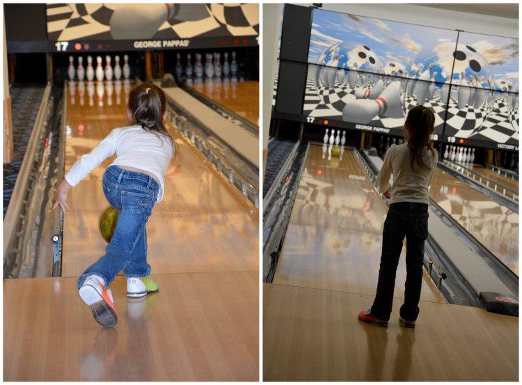 lexie bowling