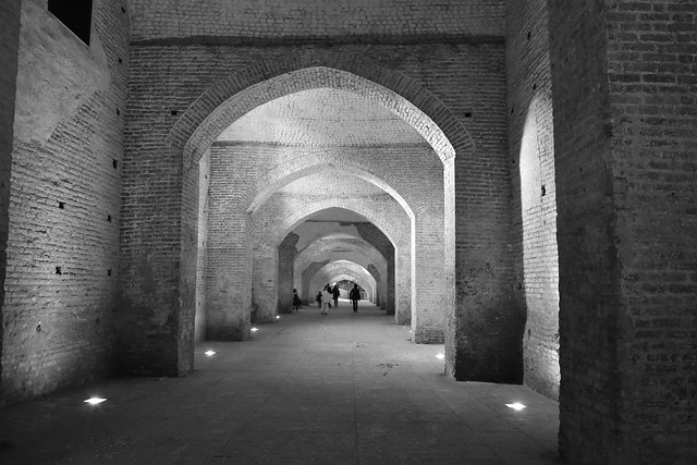 gabri58 - Castello Sforzesco di Vigevano PV