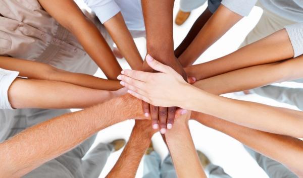 #7 Develop teamwork skills