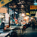 傳統市場 | Traditional Market by jayloTW