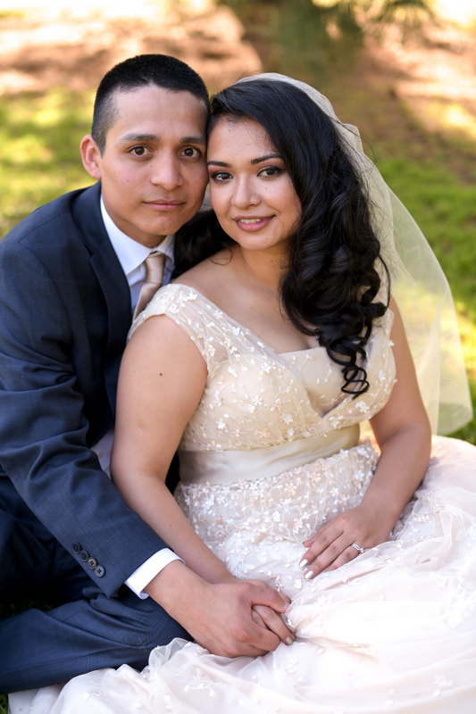 eduardo&reyna'sweddingmarch26,2016-1761