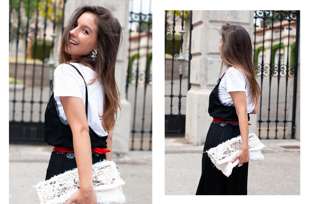03_theguestgirl_vestido_lencero_sobre_camiseta_basica