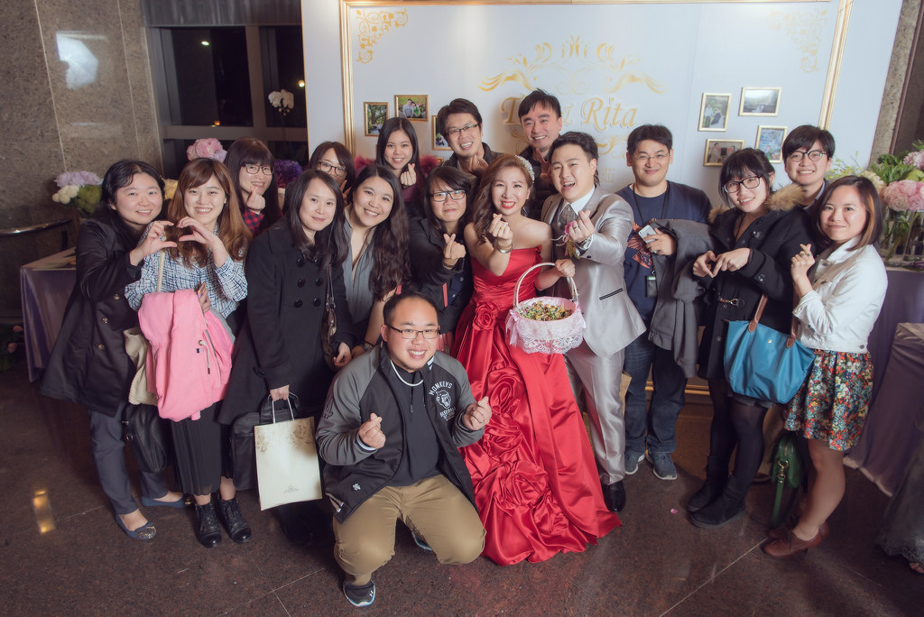 20160329香格里拉台北遠東國際大飯店婚禮記錄 (674)