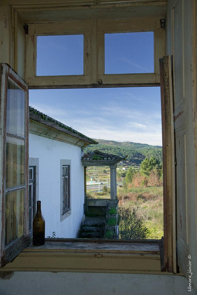 12.- 2016 - Quinta do Calvário (Paranheiras) (17)