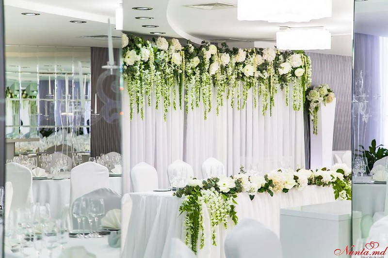 Select Banquet Hall