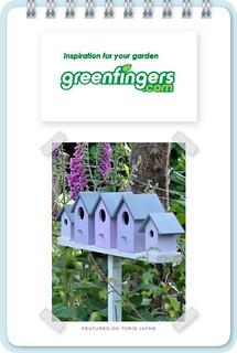 Greenfingers.com