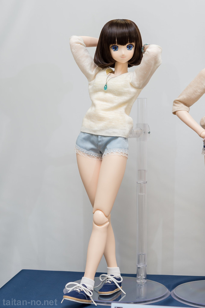 DS46Summer-AZONE-DSC_5491