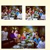 : #Buka #Puasa #Bersama @FBMM :sushi: