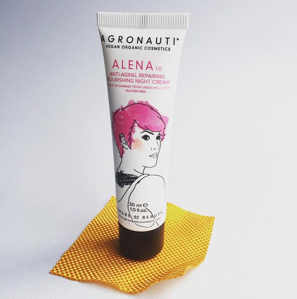 buy exposed skin care in australia