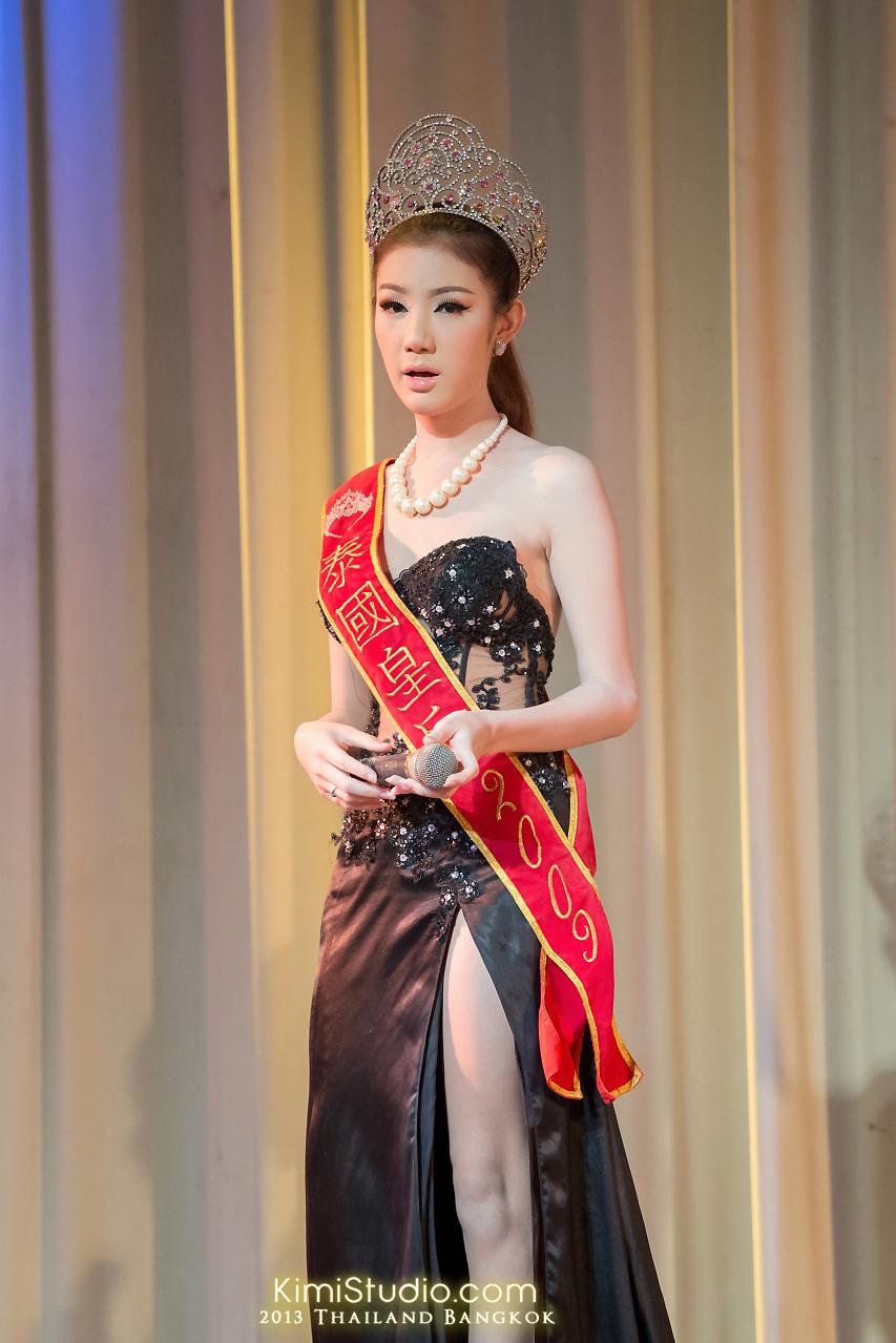 2013.04.30 Thailand Bangkok-074