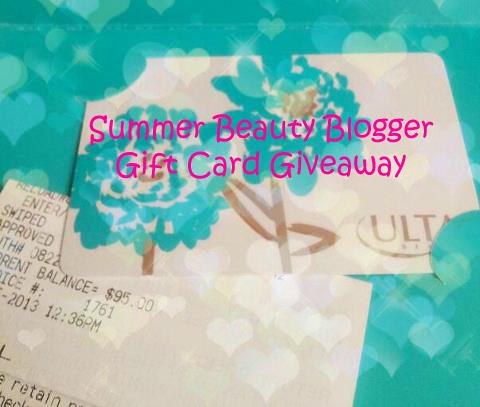 282274_143269375856411_593820375_n copy