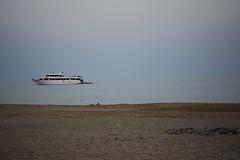 @DiveTheDeepSout Tondoba Bay, Marsa Alam