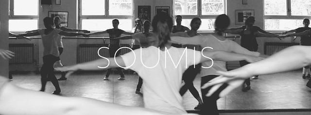 SOUMIS_cover-7