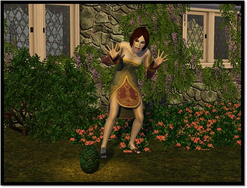 the-sims-3-dragon-valley_20130510_1888977453